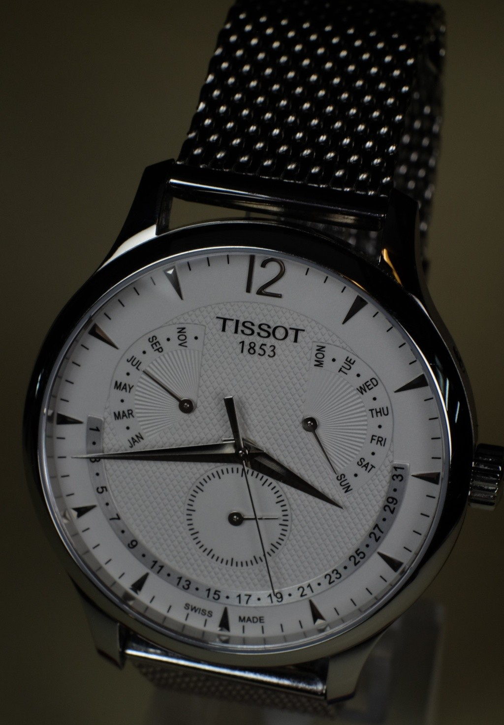 Tissot Owners Post... - Page 2 Dscf9312