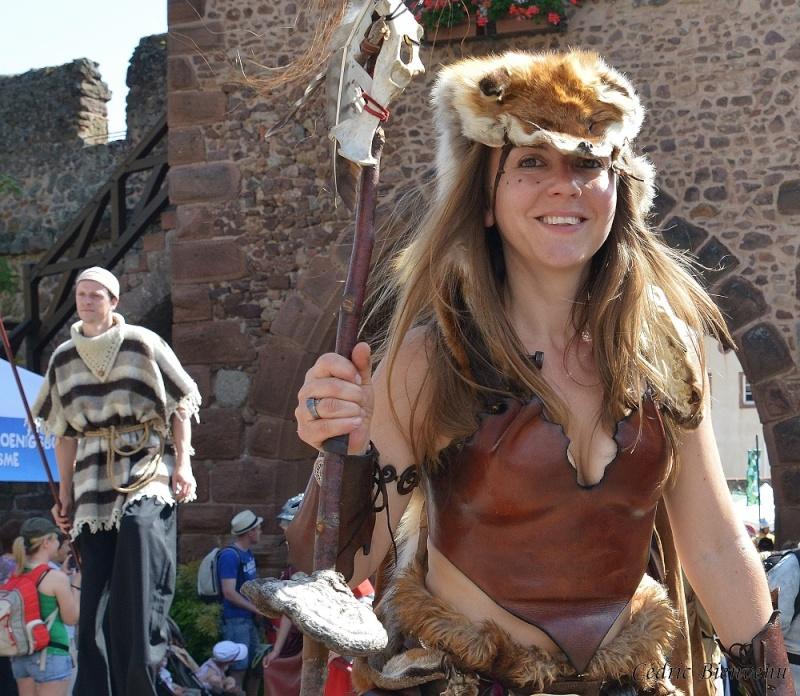 fête des chevaliers à Chatenois (67) Dsc_8810