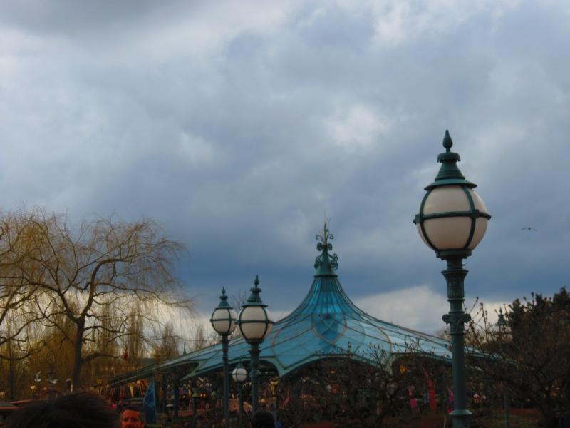 Séjour magique à Paris du 22 Février au 1er Mars  - Page 6 Img_2825