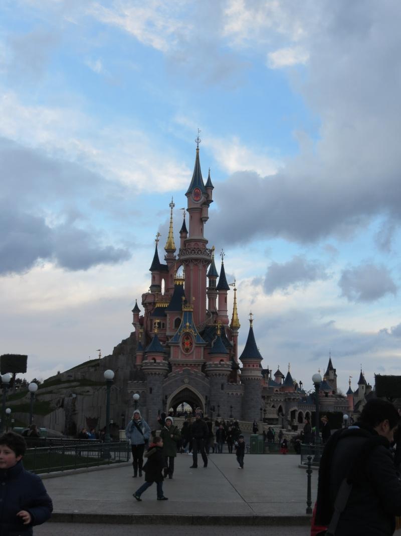 Séjour magique à Paris du 22 Février au 1er Mars  - Page 9 Img_3159
