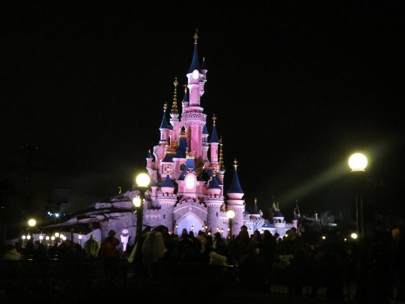 Séjour magique à Paris du 22 Février au 1er Mars  - Page 9 Img_3230
