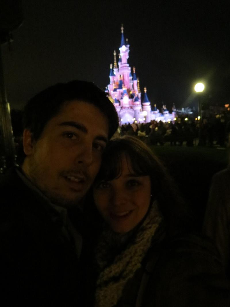 Séjour magique à Paris du 22 Février au 1er Mars  - Page 10 Img_3232