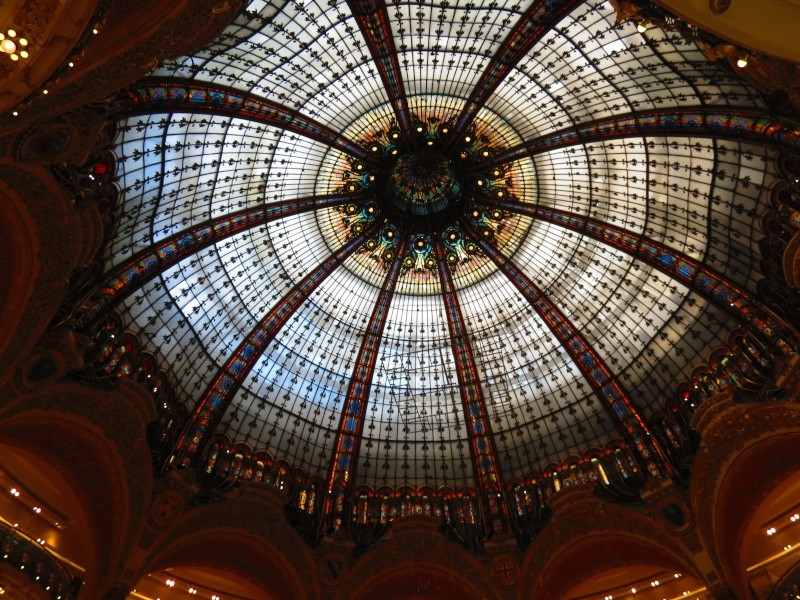 Séjour magique à Paris du 22 Février au 1er Mars  - Page 10 Img_3368