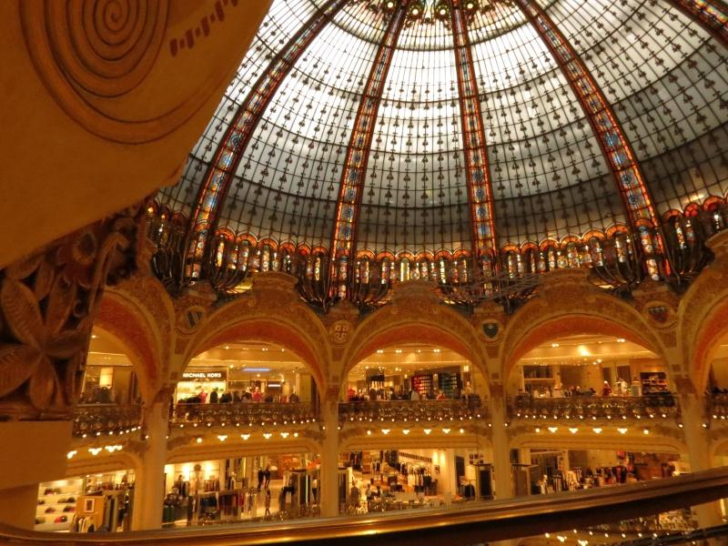 Séjour magique à Paris du 22 Février au 1er Mars  - Page 11 Img_3371