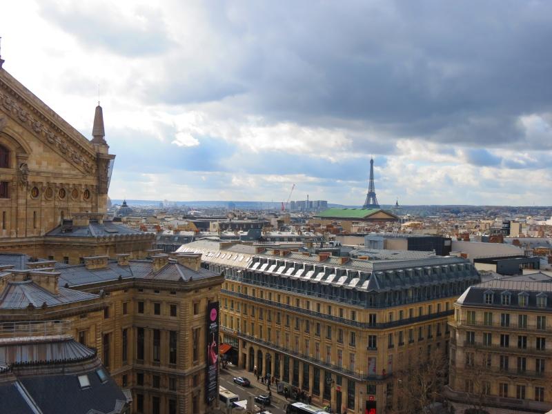 Séjour magique à Paris du 22 Février au 1er Mars  - Page 11 Img_3413