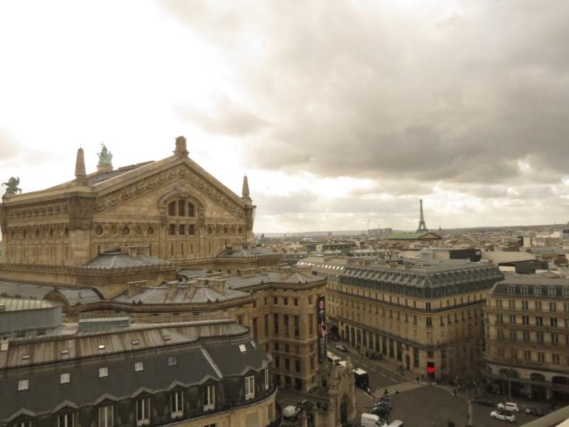 Séjour magique à Paris du 22 Février au 1er Mars  - Page 11 Img_3415