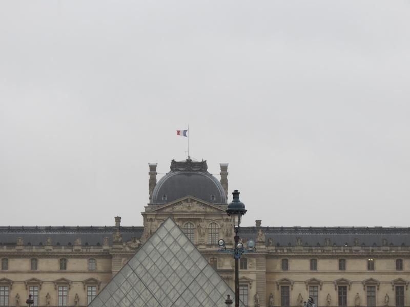 Séjour magique à Paris du 22 Février au 1er Mars  - Page 11 Img_3512