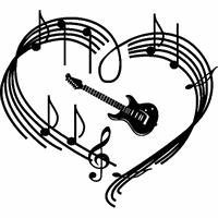 La Chanteuse et la Danseuse - Feat Zephyra I. Kromwell Png-cl15