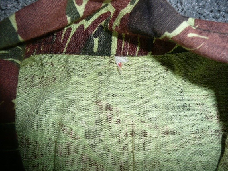 BURMA patterns P1020022