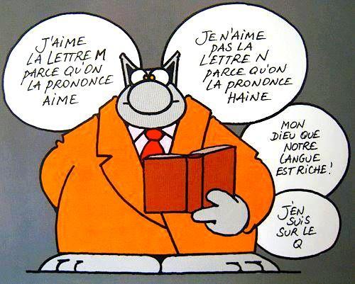 Quelques surprises dans la langue française Att00010