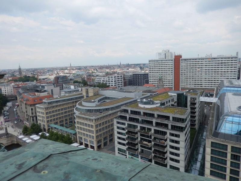 Die Stadt Berlin Aus_de10