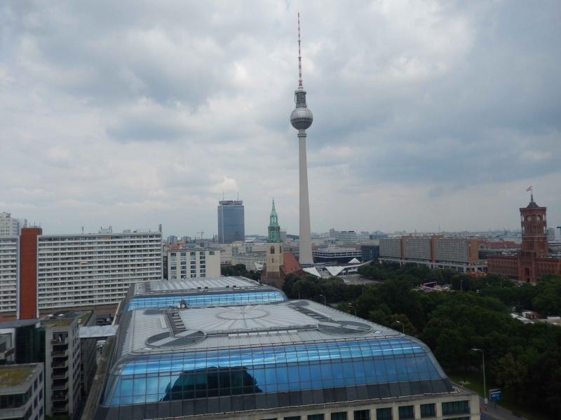 Die Stadt Berlin Aus_de11