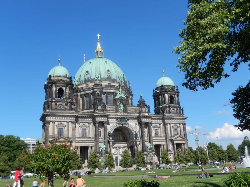 Die Stadt Berlin Berlin10