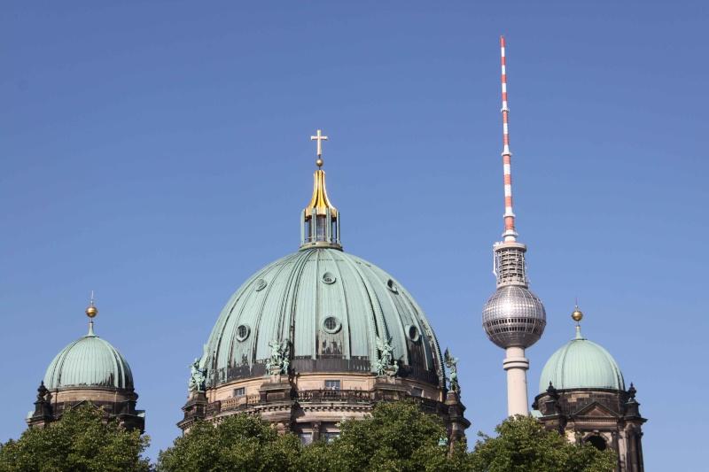 Die Stadt Berlin Berlin11