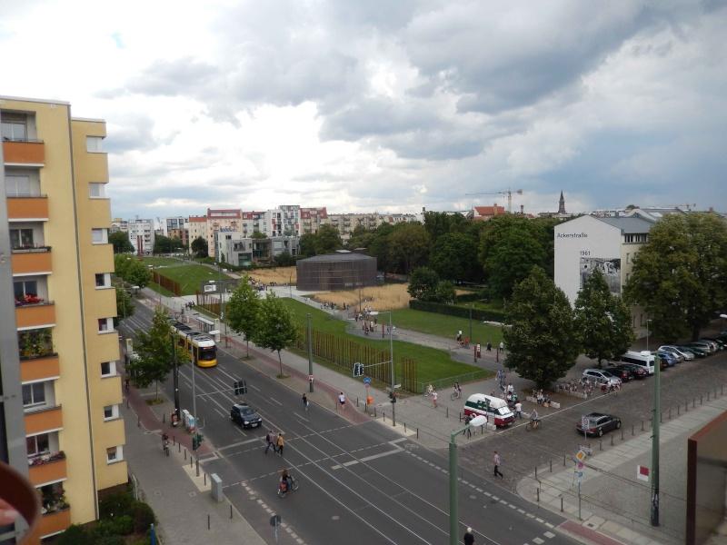 Die Stadt Berlin Bernau10