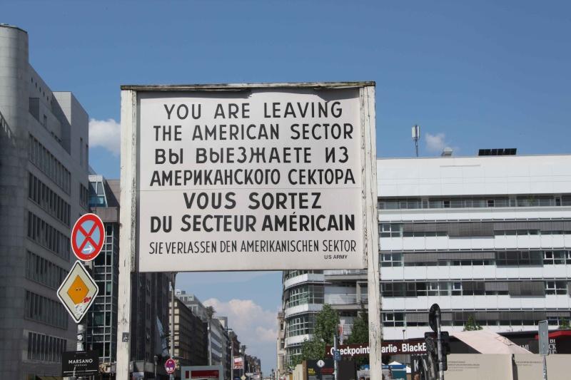Die Stadt Berlin Checkp10