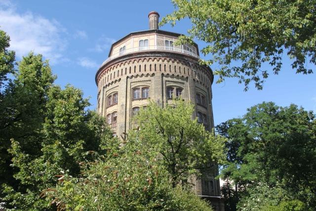 Die Stadt Berlin Das_wa10
