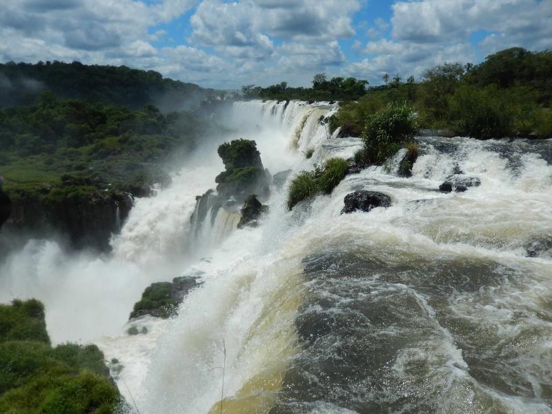 Mi viaje por Argentina - noviembre 2013 Dscn0611