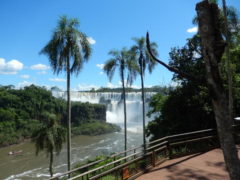 Mi viaje por Argentina - noviembre 2013 Dscn0710