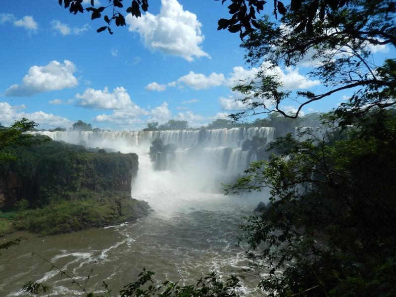Mi viaje por Argentina - noviembre 2013 Dscn0711