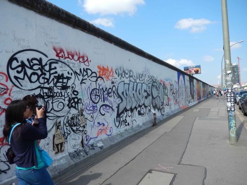 Die Stadt Berlin East_s10