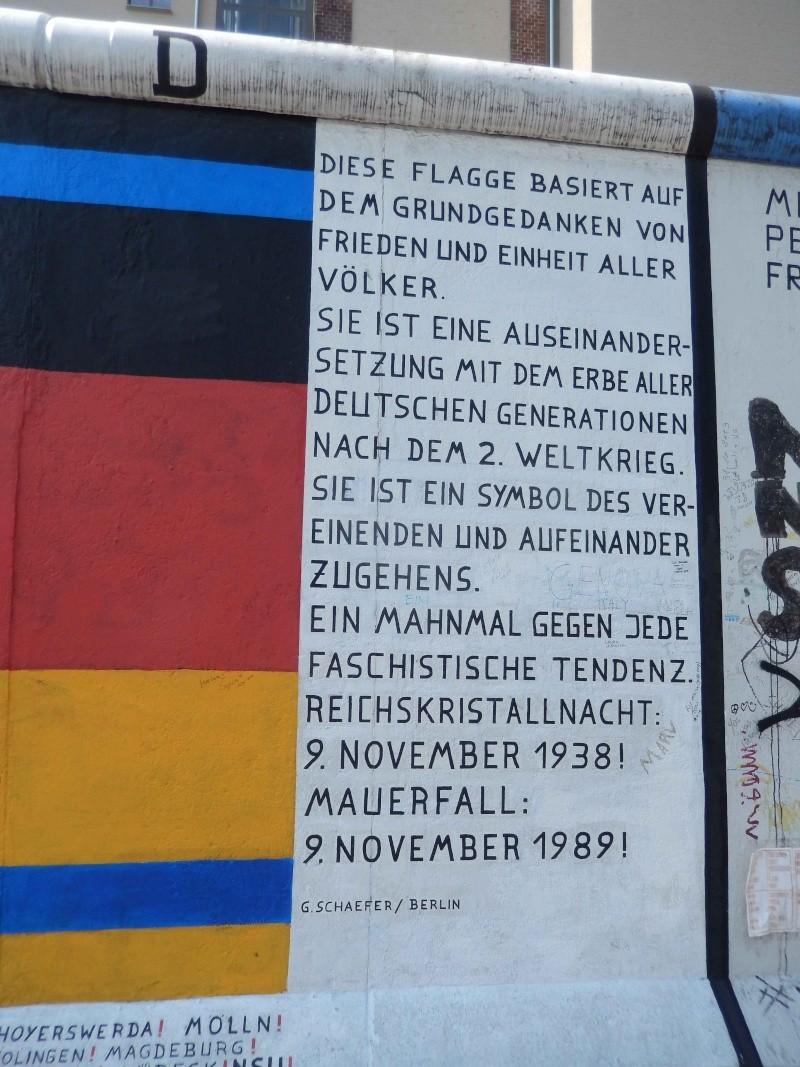 Die Stadt Berlin East_s11