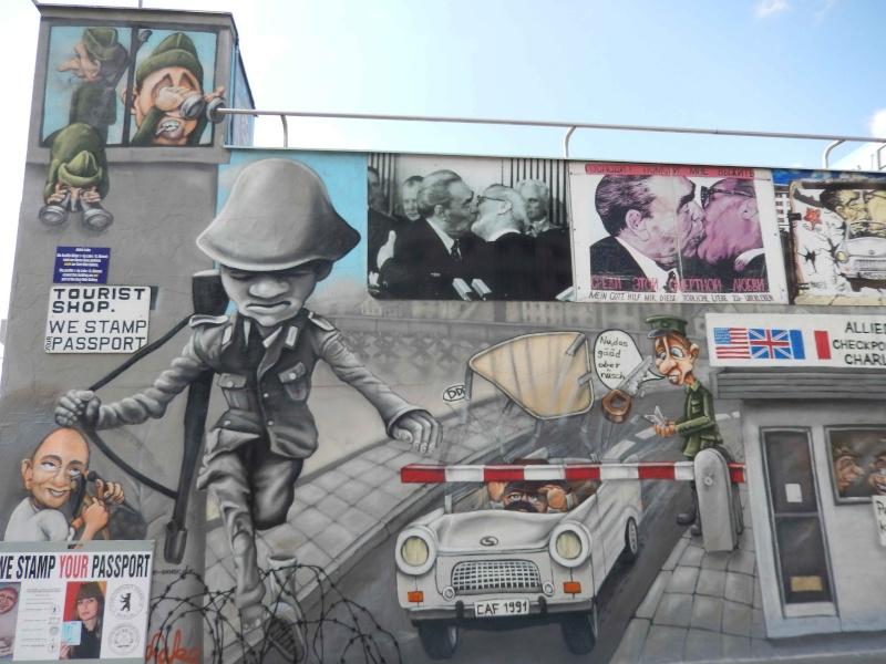 Die Stadt Berlin East_s12
