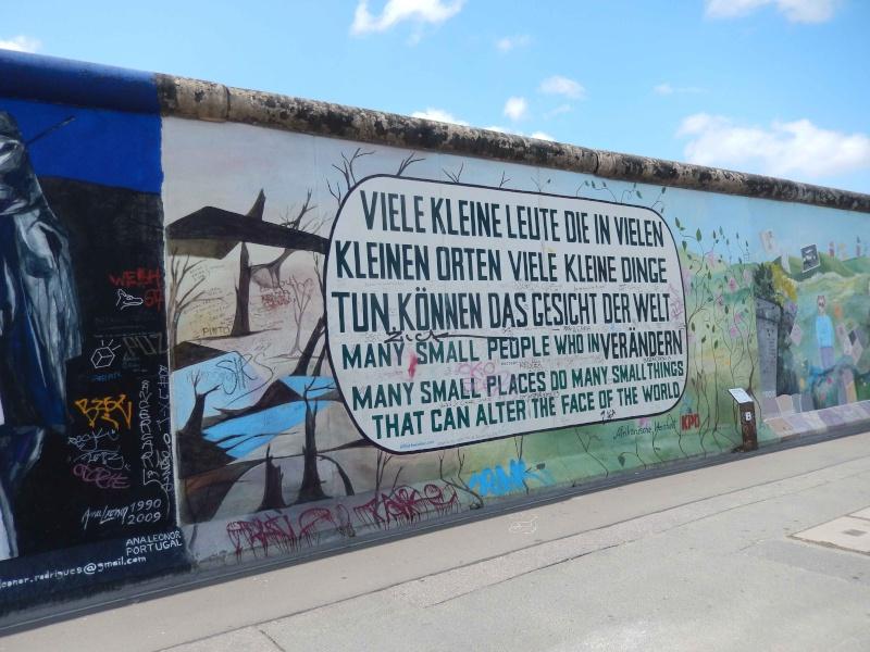 Die Stadt Berlin East_s13