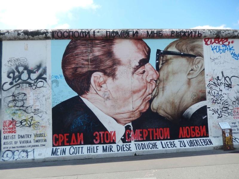Die Stadt Berlin East_s14