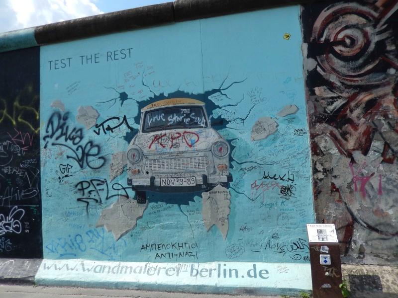 Die Stadt Berlin East_s18