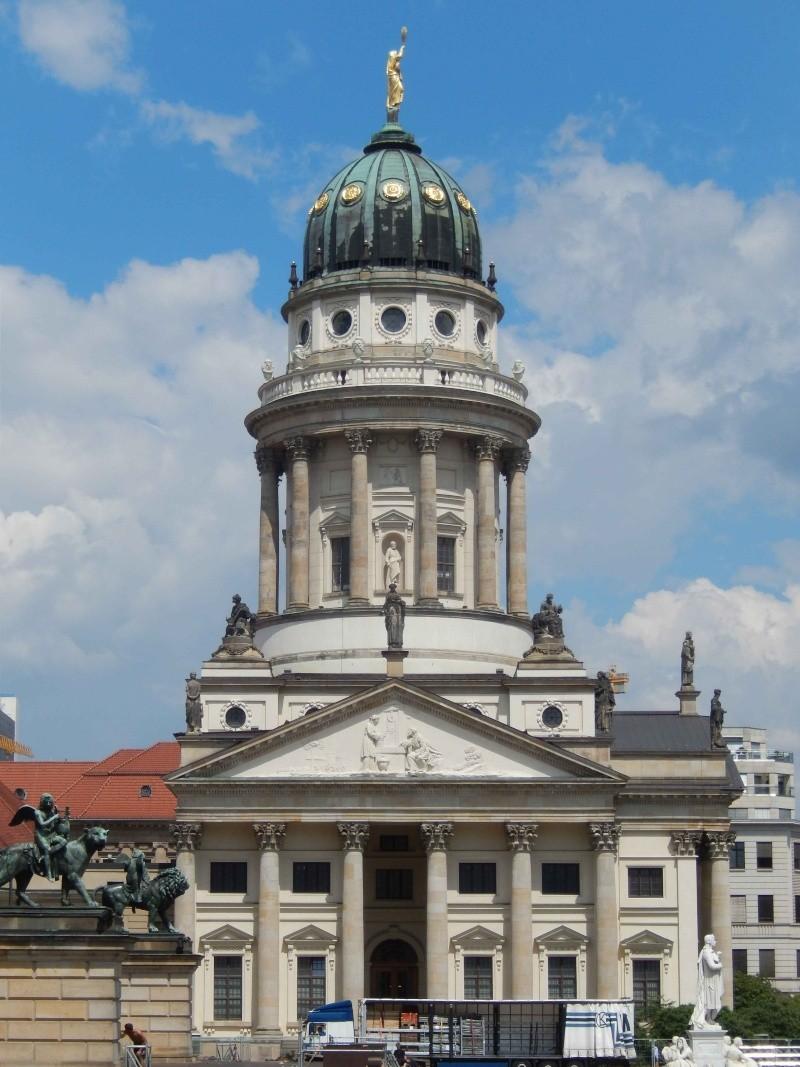 Die Stadt Berlin Franzo10