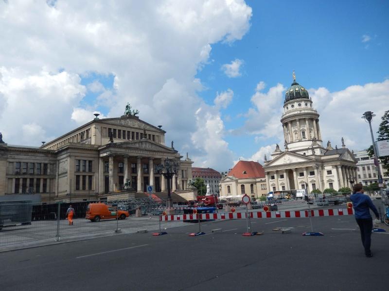 Die Stadt Berlin Gendar10