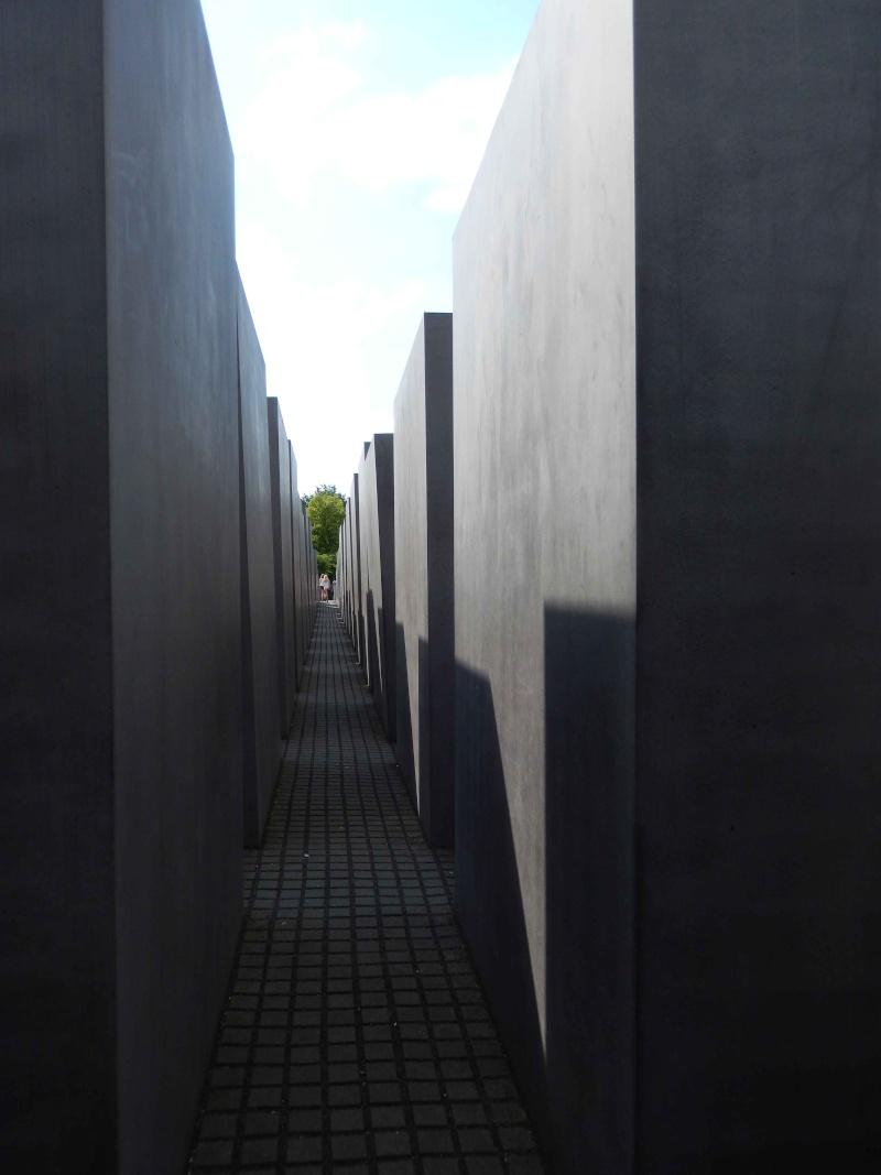 Die Stadt Berlin Holauc11