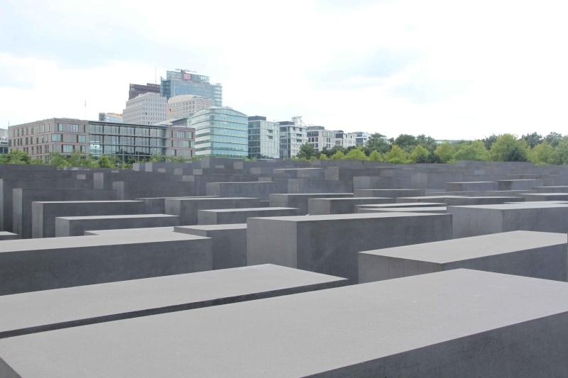 Die Stadt Berlin Holoca10