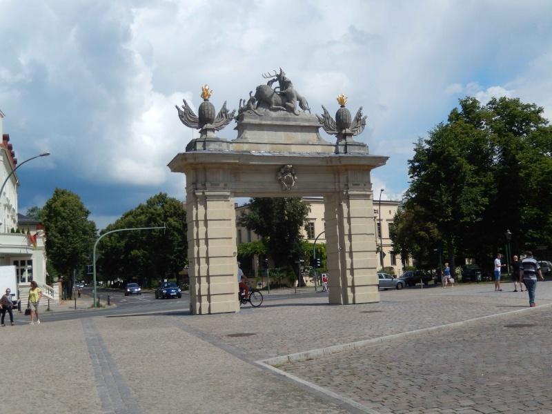 Die Stadt Berlin Jaeger10