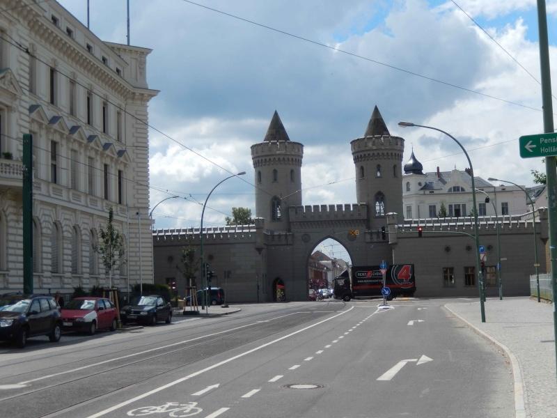 Die Stadt Berlin Nauene11