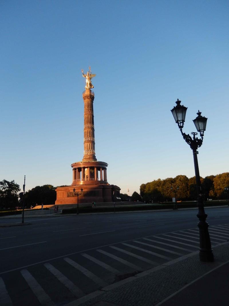 Die Stadt Berlin Sieges10