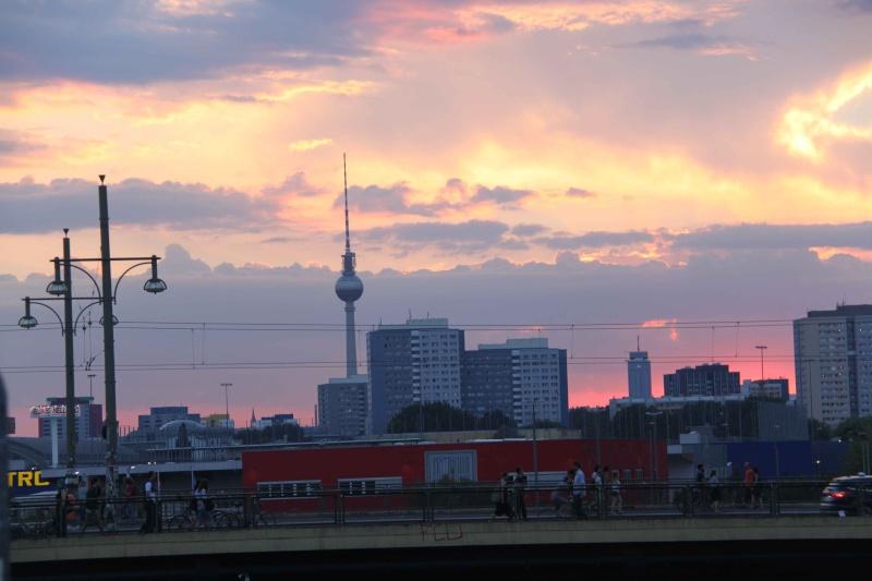 Die Stadt Berlin Warsch10