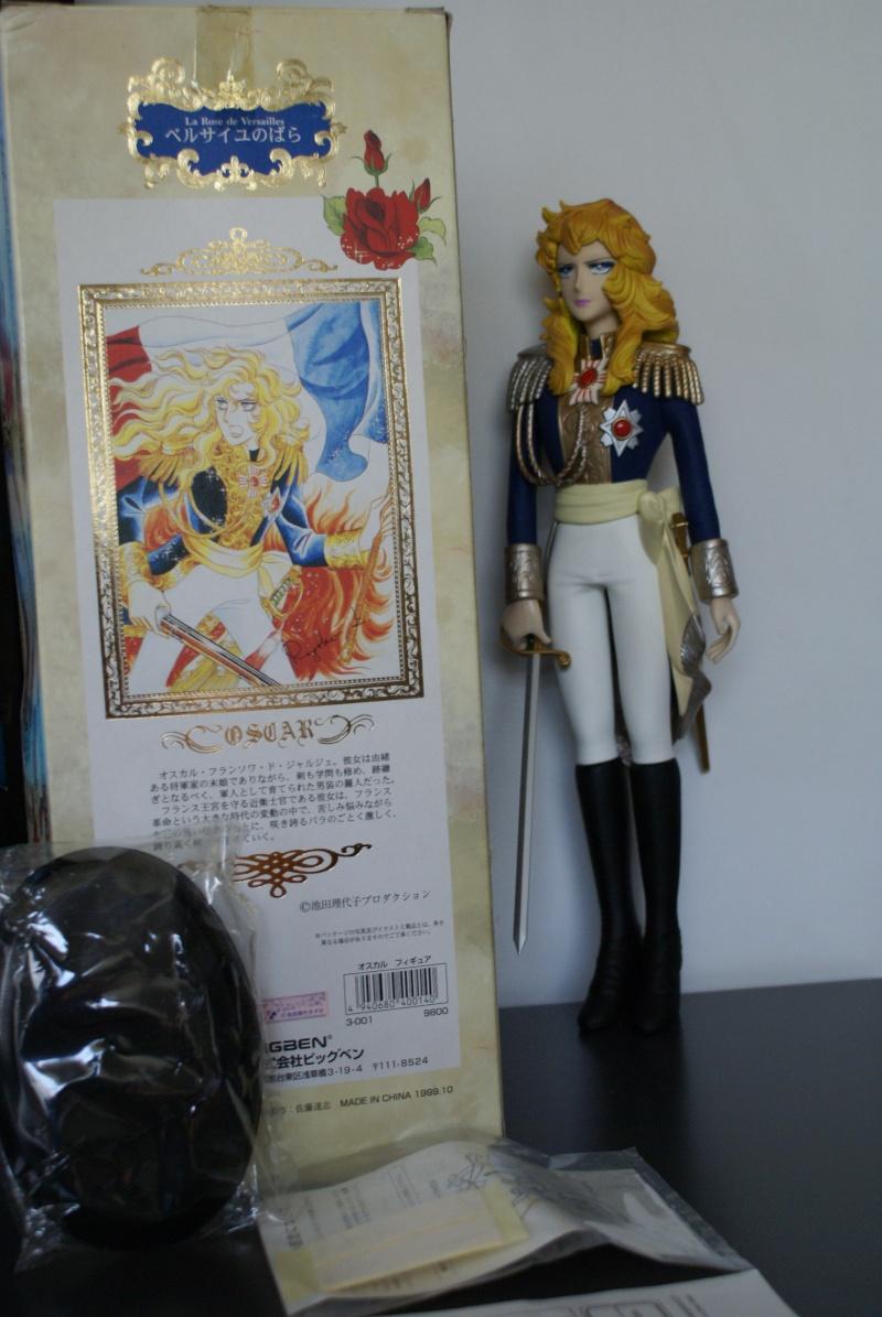 Cerco bambola LADY OSCAR - ROSE OF VERSAILLES  Dsc05011