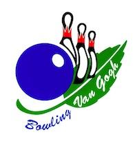 Redcactus au bowling Van gogh Logo_b10
