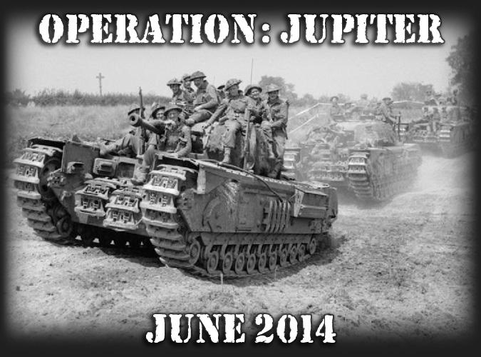 June 14, 2014 Battleday 57992910