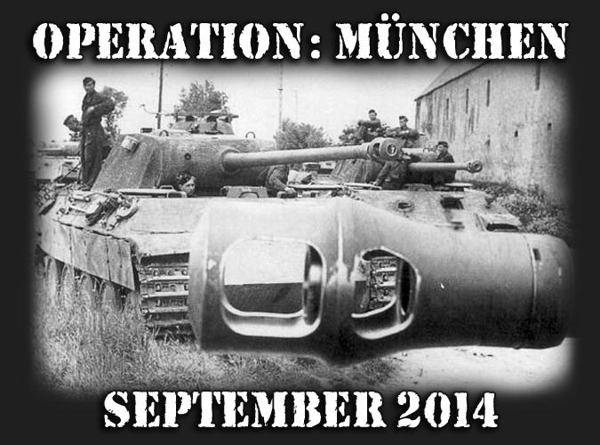 Can-Am Battleday September 14th, 2014 57992913