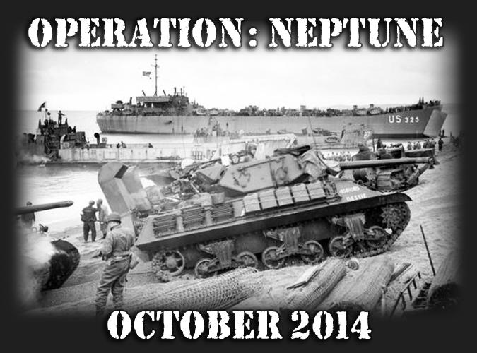 Can-Am Battleday October 2014? 57992914