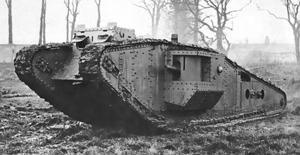 British Tanks? Britis10