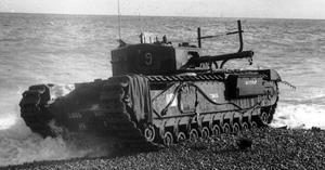 British Tanks? Church10