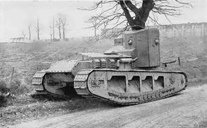 British Tanks? Whippe10
