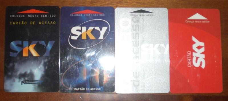 Aparelhos SKY Cimg9610