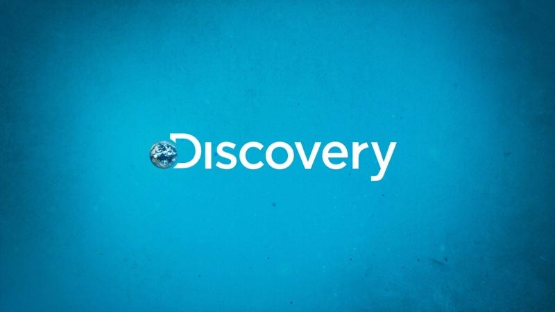 Sinal aberto dos canais Discovery Channel e Discovery Home & Health para clientes SKY Pré-Pago Livre Discov10
