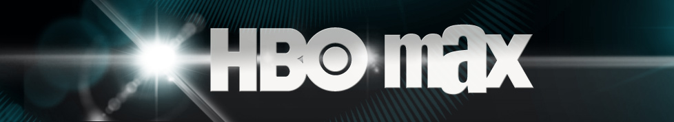 sinal - Sinal aberto dos canais HBO Hbo-ma10
