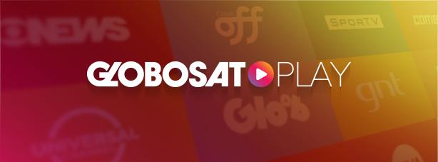 play - [SKYTEC] Globosat Play disponível para os Assinantes SKY Header10